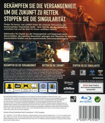 PS3 backM (BLES00561)