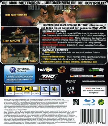 PS3 backM (BLES00651)