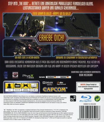 PS3 backM (BLES00723)