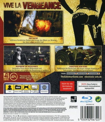 PS3 backM (BLES00745)