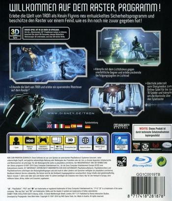 PS3 backM (BLES00761)