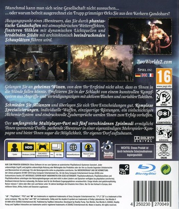 PS3 backM (BLES00845)