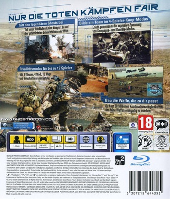 PS3 backM (BLES00922)