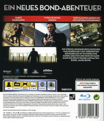 PS3 backM (BLES01017)