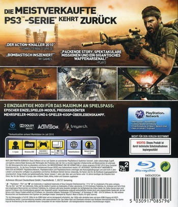 PS3 backM (BLES01033)