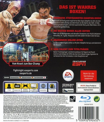 PS3 backM (BLES01039)