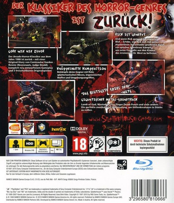 PS3 backM (BLES01120)
