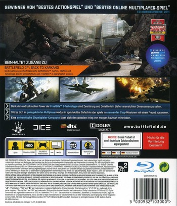 PS3 backM (BLES01275)