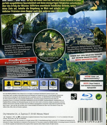 PS3 backM (BLES01286)