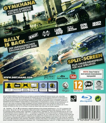 PS3 backM (BLES01287)