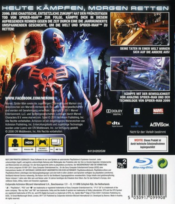 PS3 backM (BLES01291)