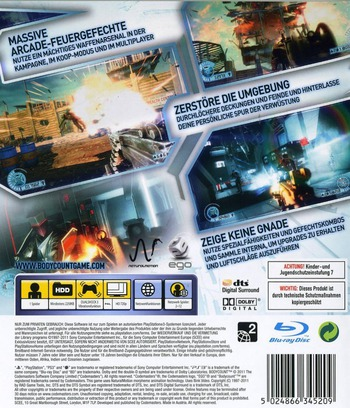 PS3 backM (BLES01314)
