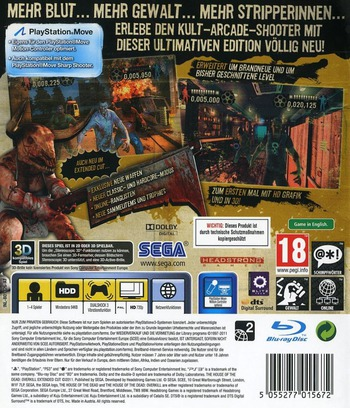 PS3 backM (BLES01326)