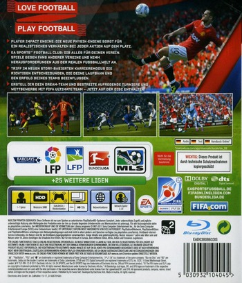 PS3 backM (BLES01381)