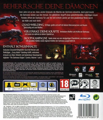 PS3 backM (BLES01388)