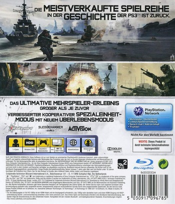 PS3 backM (BLES01431)