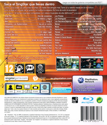 PS3 backM (BCES00979)