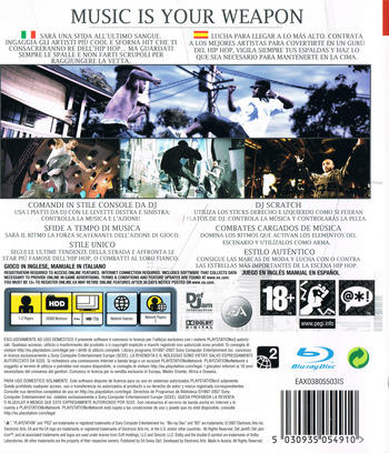 PS3 backM (BLES00042)