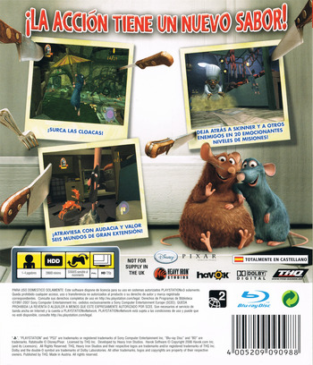 PS3 backM (BLES00080)