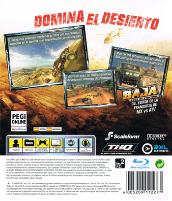 PS3 backM (BLES00359)