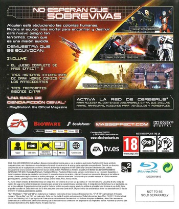 PS3 backM (BLES01133)