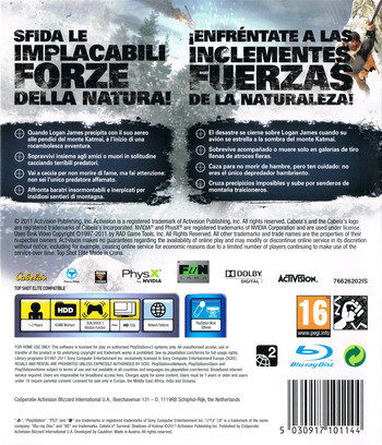 PS3 backM (BLES01412)