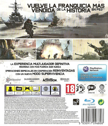PS3 backM (BLES01432)