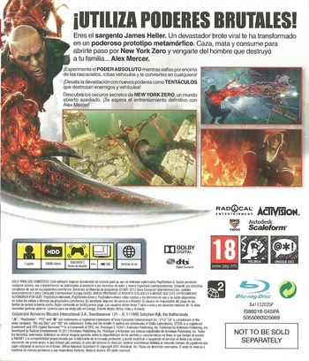PS3 backM (BLES01533)