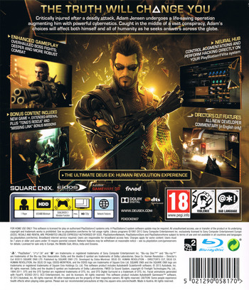 PS3 backM (BLES01928)