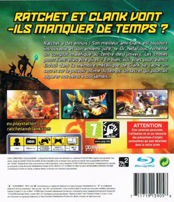 PS3 backM (BCES00511)