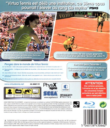 PS3 backM (BLES00027)