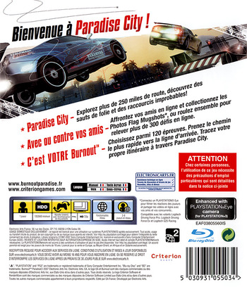 PS3 backM (BLES00074)