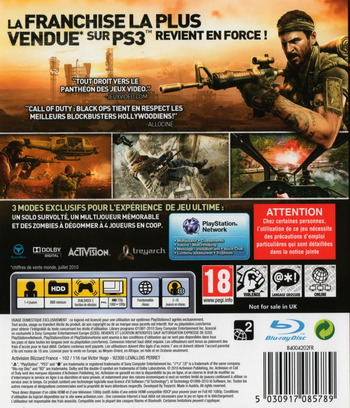 PS3 backM (BLES01031)
