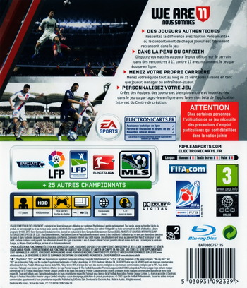 PS3 backM (BLES01059)
