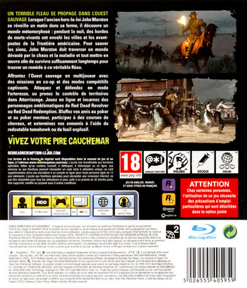 PS3 backM (BLES01179)