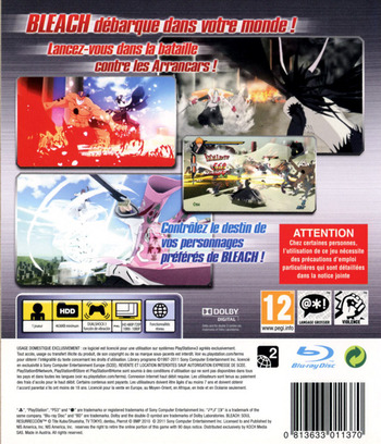 PS3 backM (BLES01315)