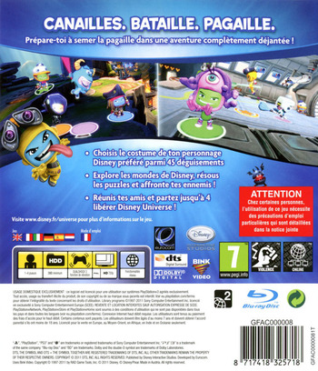 PS3 backM (BLES01354)