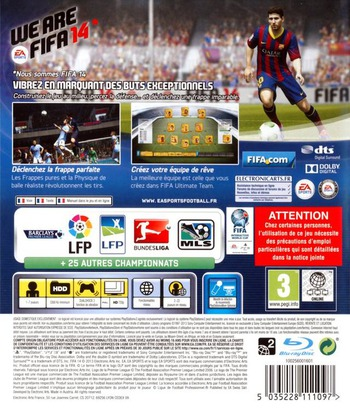 FIFA 14 PS3 backM (BLES01876)