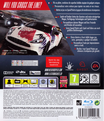 PS3 backM (BLES01894)