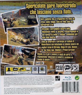 PS3 backM (BCES00006)