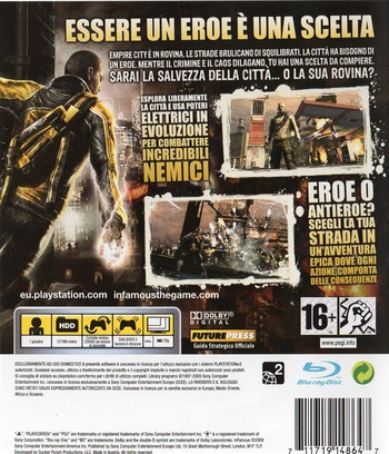 PS3 backM (BCES00220)