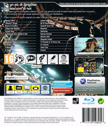 PS3 backM (BCES00722)