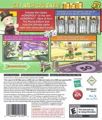 Monopoly PS3 backM (BLUS30213)