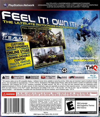 MX vs. ATV Alive PS3 backM (BLUS30707)