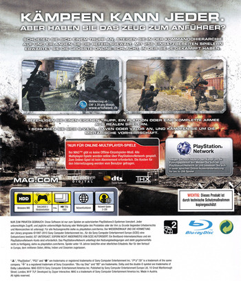 PS3 backM2 (BCES00558)