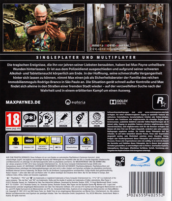 PS3 backM2 (BLES00942)