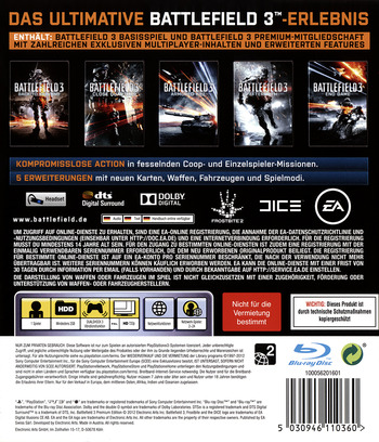 PS3 backM2 (BLES01275)