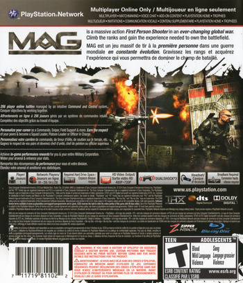 MAG PS3 backM2 (BCUS98110)