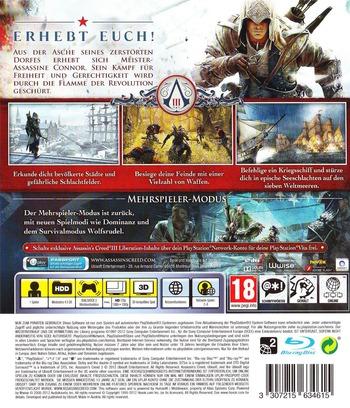 PS3 backMB (BLES01667)