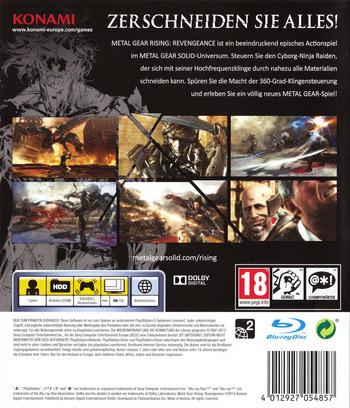 PS3 backMB (BLES01750)